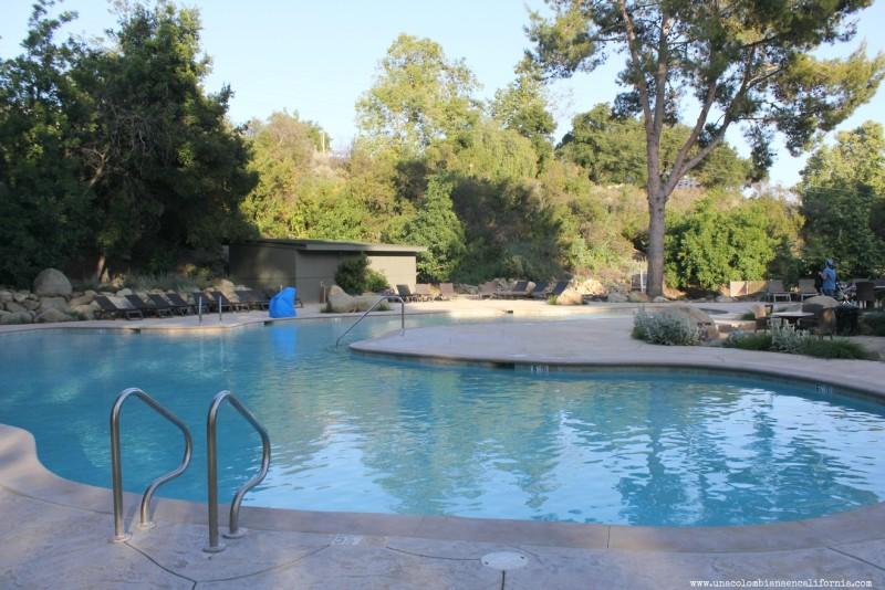 piscina-ventura-ranch-koa