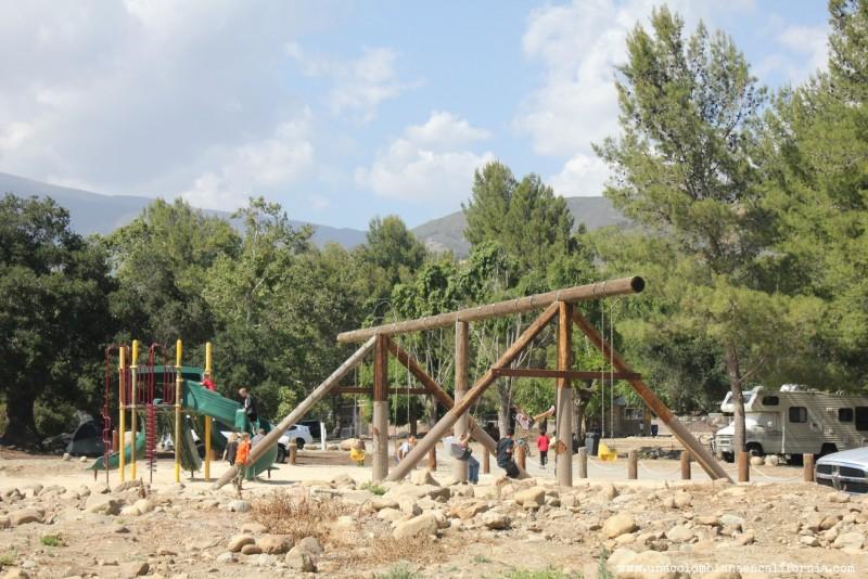 playground-ventura-ranch-koa