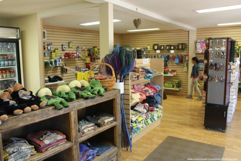 tienda-ventura-ranch-koa-convenience-store