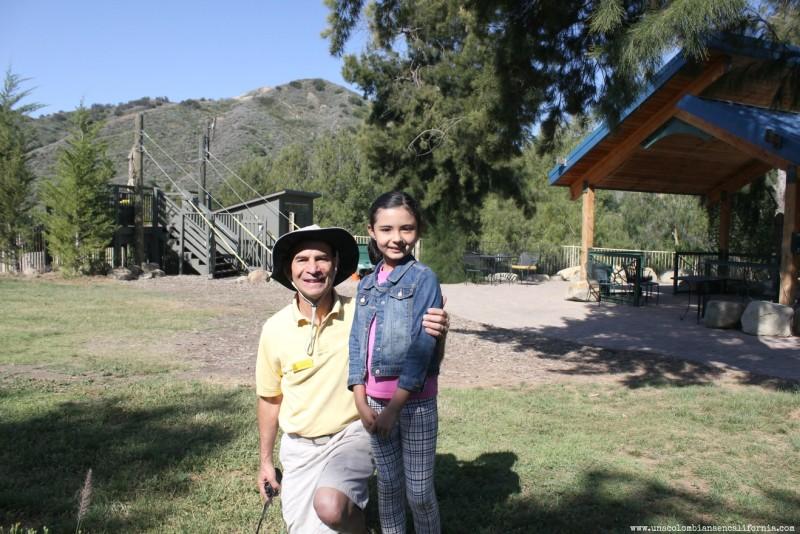 ventura-ranch-koa-california