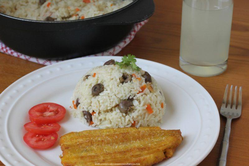 arroz con higaditos-de-pollo_receta