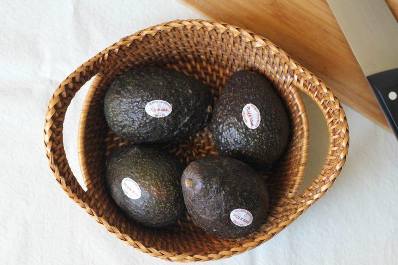 cazuela-paisa aguacates-de-mex