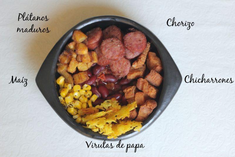 cazuela-paisa receta1