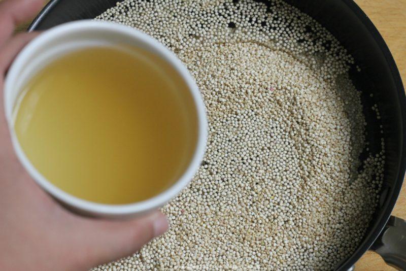 como-preparar-quinoa 2