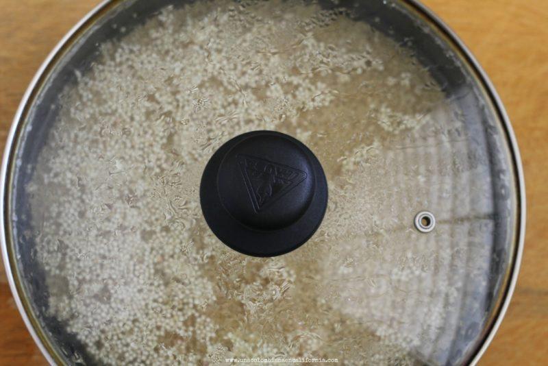 como-preparar-quinoa 5