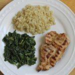 como-preparar-quinoa receta