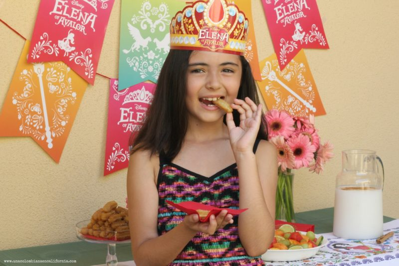 princesa-elena-of-avalor-fiesta