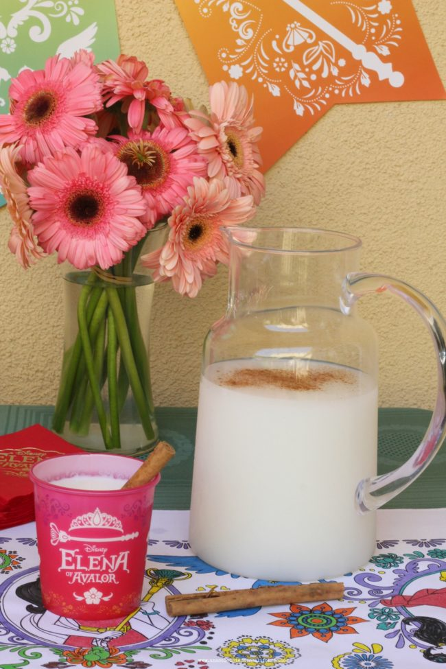 elena-of-avalon-fiesta-horchata