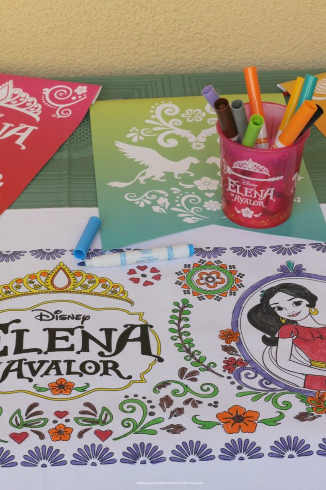 princesa-elena-of-avalor-fiesta-banner