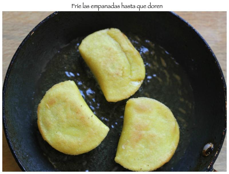 empanadas-de-papa-y-carne