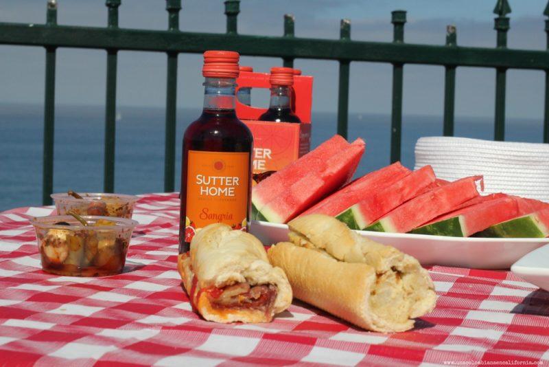ideas-para-un-picnic-_sangria