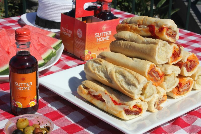 ideas-para-un-picnic