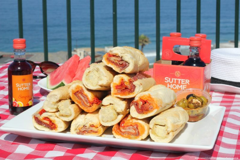 ideas-para-un-picnic-menu_