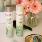 Remedios naturales para tu cabello