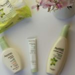 Productos para proteger la piel durante las vacaciones