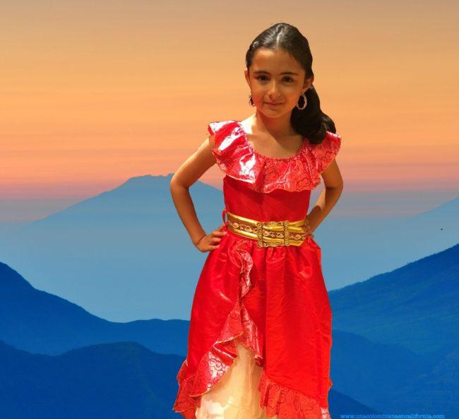 debut-de-elena-of-avalor-vestido-elena