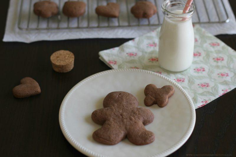 galletas-de-chocolate-hechas-con-nesquik