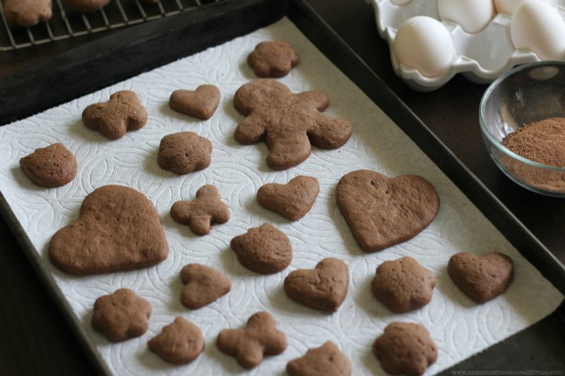 galletas-de-chocolate-nesquik