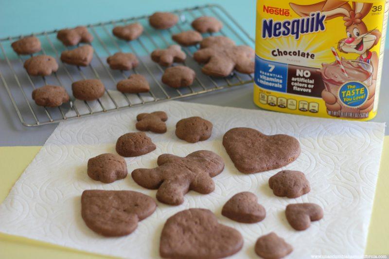 galletas_de_chocolate_hechas_con_nesquik