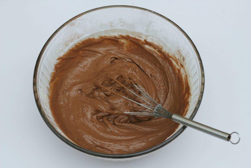 mezcla-galletas-de-chocolate