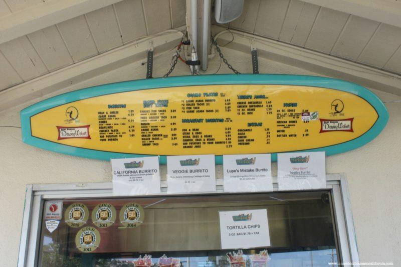 pedros-tacos-menu