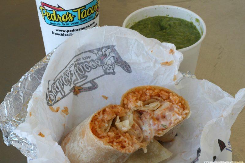 pedros-tacos-shrimp-burritos