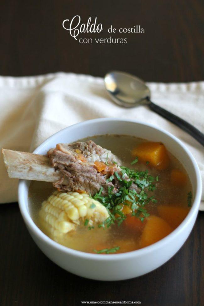 caldo-de-costilla-con-verduras