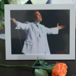 homenaje-a-Juan Gabriel