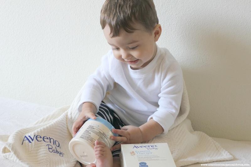 aveeno-baby-eczema-therapy
