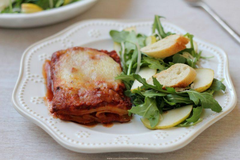 Acompañamientos_lasagna-ensalada-de-rugula-y-peras