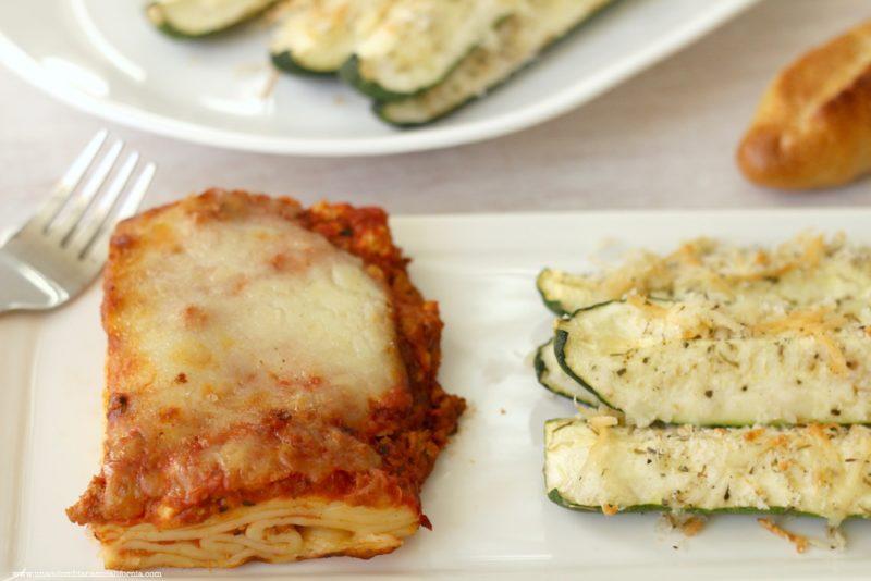 acompañamientos lasagna_con_zucchini