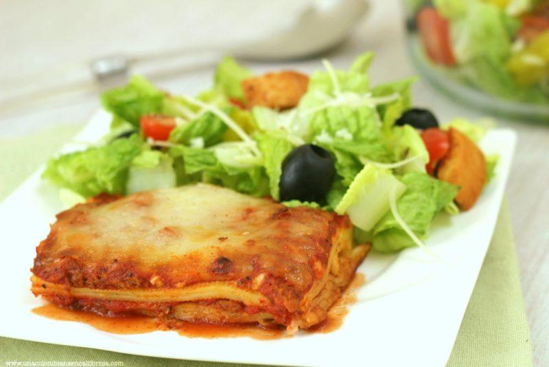 acompañamientos lasagna_ensalada-jardinera