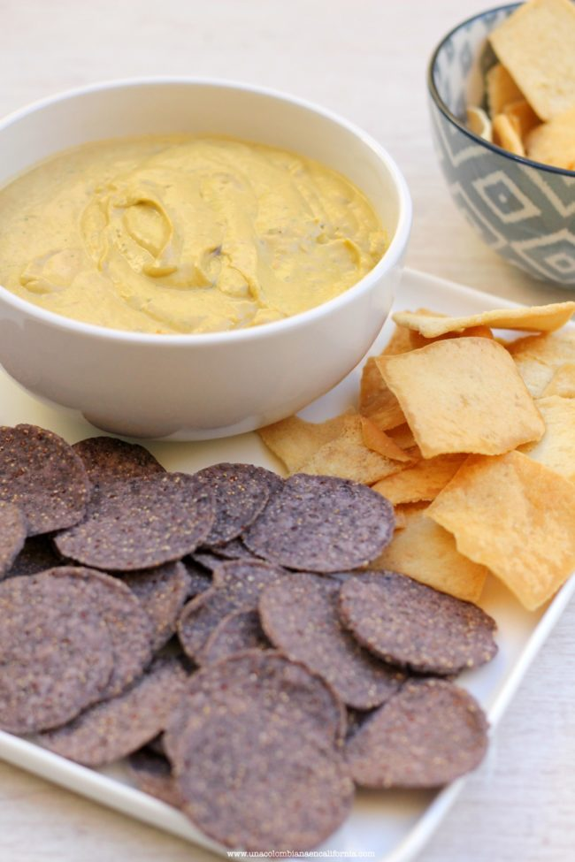 salsa-de-aguacate-chips
