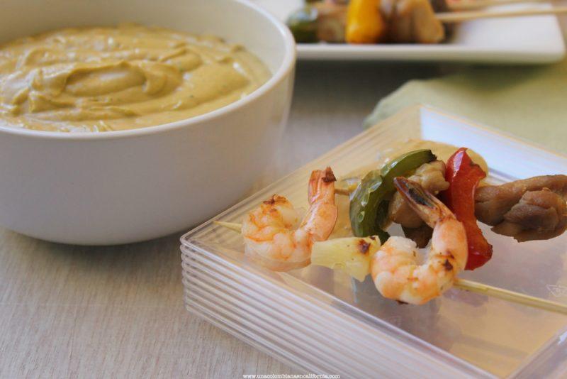 salsa-de-aguacate_receta
