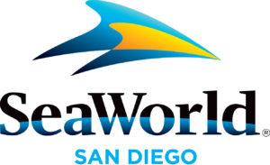 SW_SanDiego_Logo_Tag_P_CMYK
