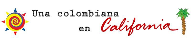 unacolombianaencalifornia.com