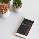 Trucos para iPhone que posiblemente no conocías
