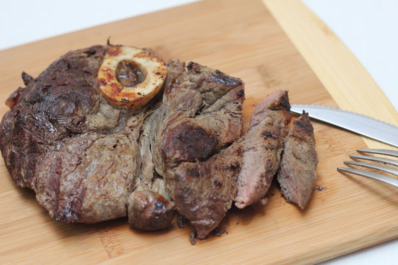 Carne Rumba Meats