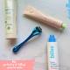 Mis productos de belleza para la noche (edición 2020)